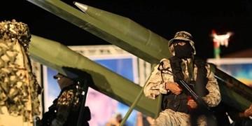 گردانهای القدس: ساعت 9 شب منتظر موشکهای مقاومت در تلآویو باشید