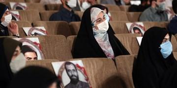 دیدار دانشجویان با رهبر انقلاب | کرونا نبود کدام بهانه قرار بود عملکرد منفعلانهدولت را توجیه کند!