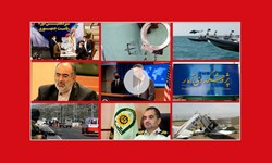 فارس۲۴| از اخبار انتخاباتی رئیسی، محمد و ابلاغیه شورای نگهبان تا تحقیق از ظریف و آشنا
