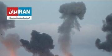 خشم شبکه سعودی از ضرب شست حماس به رژیم صهیونسیتی