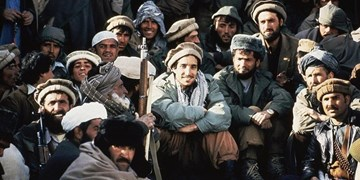 افغانستان یک «حزبالله» قوی میخواهد