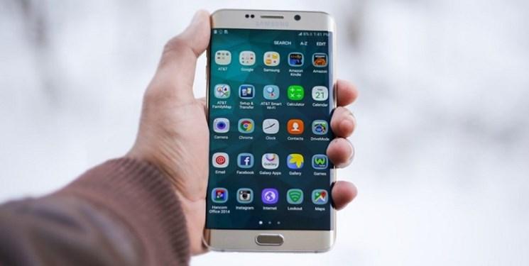 بهترین نرم افزارهای کاربردی برای گوشی اندروید در تمام زمان ها