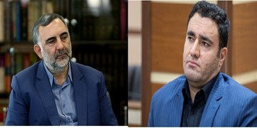 جوادی و دهقانکار درگذشت «محمدرضا باطنی» را تسلیت گفتند