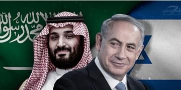 حزب معارض عربستانی: مواضع ریاض مشوق اسرائیل برای جنایات بیشتر است
