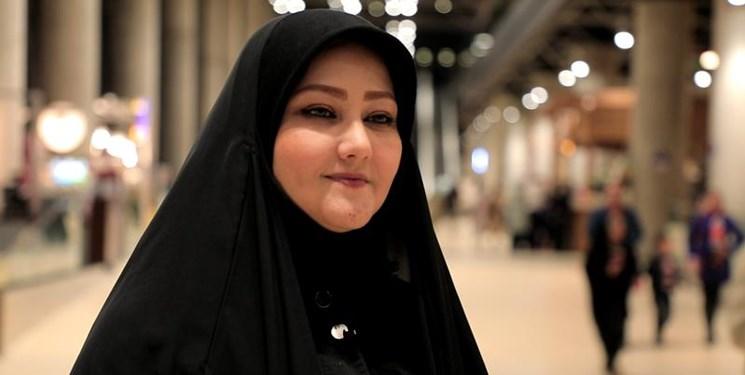 درددلهای یک دختر شاعر افغانستانی: از امید مینویسم و برایتان گریه میکنم