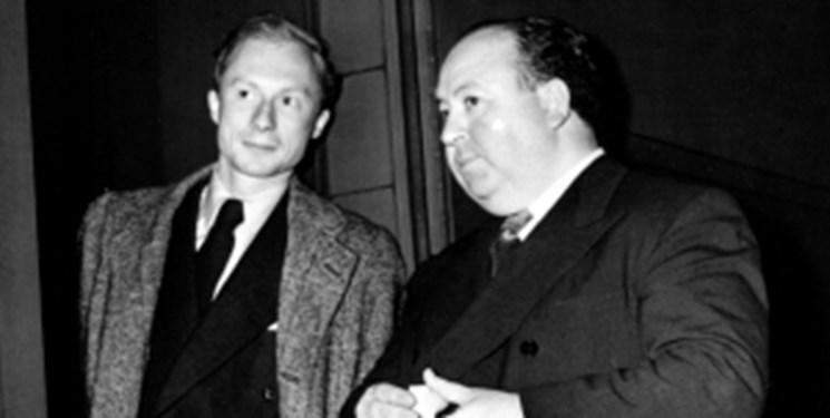 هنرپیشه «خرابکار» هیچکاک در 106 سالگی درگذشت