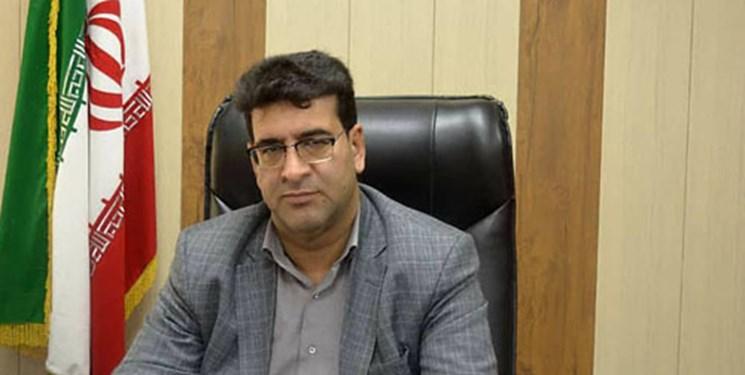 بنیاد علوی در احمدی 400 واحد مسکونی میسازد