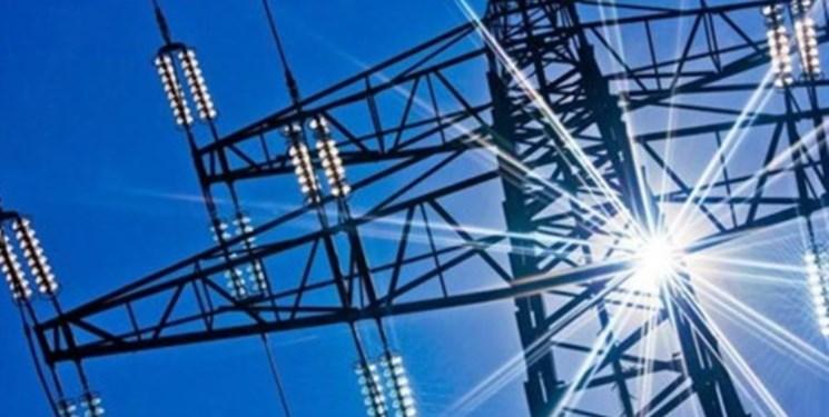 مصرف برق در هرمزگان رکورد زد/ هر سال تابستان اما امسال در اردیبهشت!