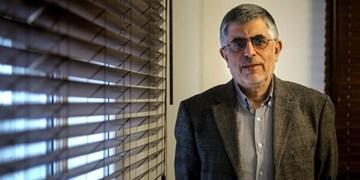 کرباسچی: اصلاحطلبان نباید در عالم هپروت تصمیمگیری کنند/ مصوبه شورای نگهبان برای سهولت کار در وزارت کشور است
