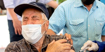 ۱۱۵ هزار خوزستانی واکسینه شدند