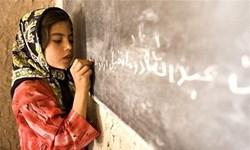 کوویشاد؛ تلاش گروههای جهادی برای شاد کردن دانشآموزان بیبضاعت