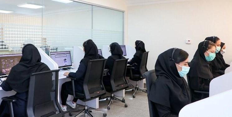 شرکت های بهمن موتور و بهمن دیزل برترین رتبه های رسیدگی به شکایات مشتریان را کسب کردند