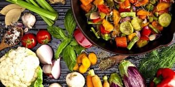 بزرگترین عوارض رژیم غذایی گیاهی چیست؟