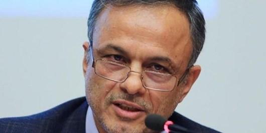 کارت زرد مجلس به وزیر صمت/ واردات کالاهای غیرضرور کار دست وزیر داد