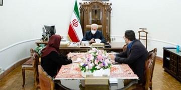 آرزوهای آقای استاندار/  از «کارنکنان » تا  بی مهری به وضعیت نفت آذربایجان