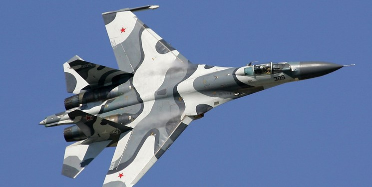 ادعای لیتوانی درخصوص نزدیک شدن جنگندههای  روسیه به پایگاه ناتو