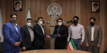 فدراسیون بدنسازی مسابقات انتخابی تیم ملی فیزیک را در شیراز برگزار میکند