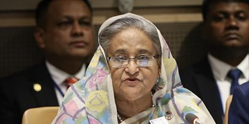 بنگلادش خواستار واکنش جامعه جهانی به خشونتهای صهیونیستها شد