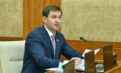 تاکید نمایندگان پارلمان قزاقستان بر لزوم تقویت حفاظت از اماکن آموزشی