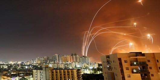 روحانی اهلسنت: تجاوز صهیونیستها به غزه نقض تمامی موازین حقوق بشری است