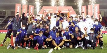 الرایه: فصل سخت لژیونرهای ایرانی لیگ قطر
