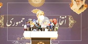 رحمانی فضلی  :هیچ ابهامی در هماهنگی شورای نگهبان و وزارت کشور نیست