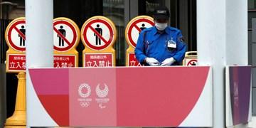 برگزاری یا عدم برگزاری المپیک توکیو؛ مسئله این است!