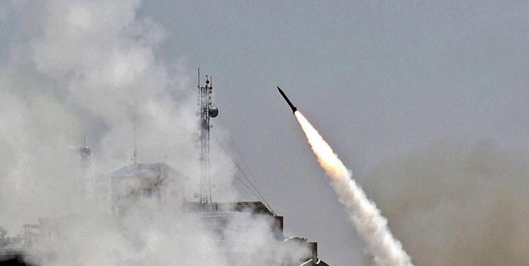 فراخوان گردانهای «الاقصی»: کرانه باختری را برای اسرائیل جهنم کنید