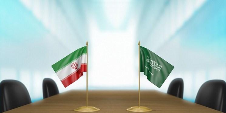 فرانس۲۴: ایران و عربستان در آستانه توافقی برای کاستن از تنشها هستند