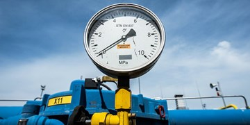 راه هست-25  راهکارهای چهارگانه برای بهینهسازی مصرف گاز/بحران گاز مهمترین چالش پیشروی دولت سیزدهم