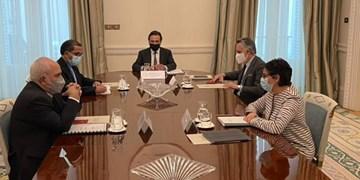 تأکید وزیر خارجه اسپانیا بر جایگاه مهم ایران در منطقه