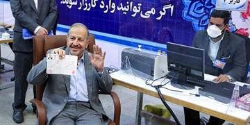 سردار افشار: بخش عمده مسائل اجرایی در دولت متمرکز شده است
