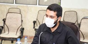 اخراج بدون قید و شرط امریکا، مطالبه جنبش دانشجویی است