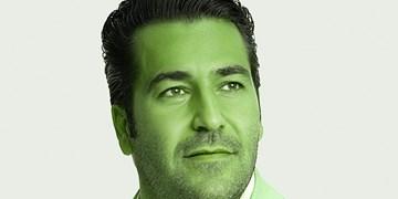 قائدی و مغانلو شوالیههای سرخابی در شهرآورد 95