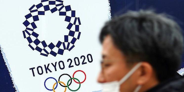درخواست لغو المپیک جهانی شد/افزایش مخالفان به بیش از 350 هزار نفر
