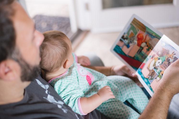 14000224000468 Test NewPhotoFree - بچهها و دنیای قصهها را باور کنیم/ چطور آموزشها را در قالب داستان بگنجانیم؟