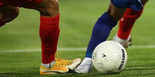 وضعیت عجیب کمیته و دپارتمان آموزش فدراسیون فوتبال؛ پیشگیری از بحران مرغی در فوتبال!