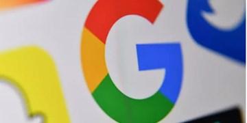 غولهای دیجیتالی و انرژی آمریکا و ایتالیا شاخ به شاخ شدند/ جریمه ۱۰۰ میلیون یورویی گوگل