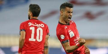 باشگاه استقلال از آل کثیر شکایت می کند