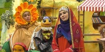 جزئیات بازگشت «خاله شادونه» به تلویزیون/ ماجراهای جدید عمو مهربان در شبکه دو