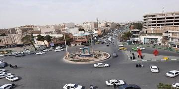 مشکلات میدان اصلی قبله تهران ادامه دارد/ دستفروشی که در شهرری ضرب و شتم شد؛ شهردار منطقه ۲۰ عذرخواهی کرد