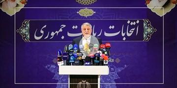 محسن هاشمی: منش آیت الله رفسنجانی را در قبال کشورهای منطقه دنبال خواهم کرد