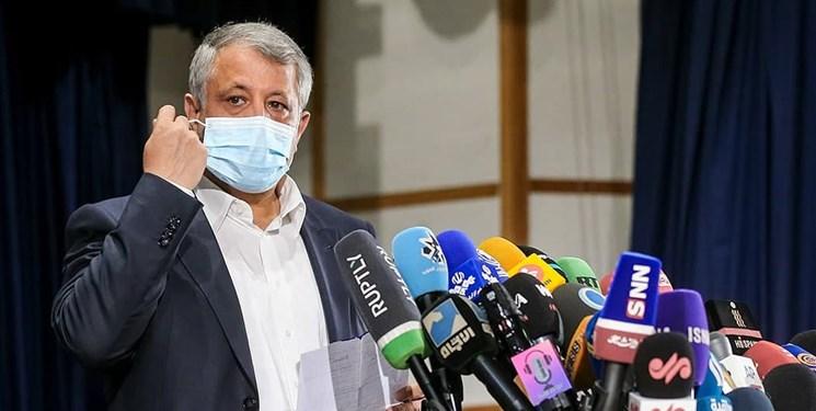 امید محسن هاشمی به دولت جدید/ هشدار درباره وضعیت محله جوادیه تهران