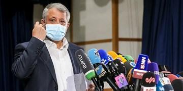 امیدواری محسن هاشمی به کاندیداهای رد صلاحیت شده