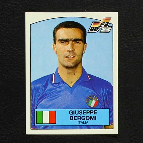 14000225000291 Test NewPhotoFree - صحبت های خواندنی عمو برگومی؛ به کونته توصیه می کنم بماند/فوتبال ایتالیا از نظر مالی بیمار است