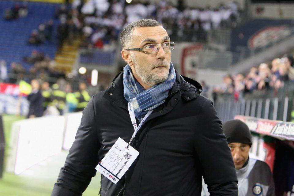 14000225000294 Test NewPhotoFree - صحبت های خواندنی عمو برگومی؛ به کونته توصیه می کنم بماند/فوتبال ایتالیا از نظر مالی بیمار است