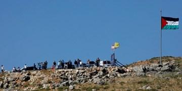 تظاهرات همبستگی با فلسطین از بیروت تا مرز لبنان با سرزمینهای اشغالی
