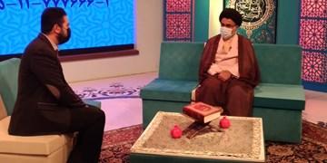 آزادی 42 زندانی استان مرکزی در ماه مبارک رمضان