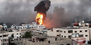 الحوثی: عربستان به جای یمن، رژیم صهیونیستی را بمباران کند
