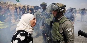 در شب گذشته و بامداد امروز در فلسطین چه گذشت؟